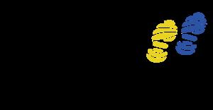carn runners logo