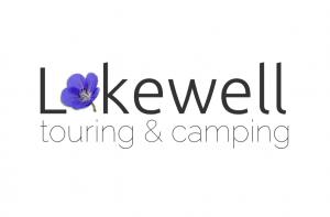 lakewell logo