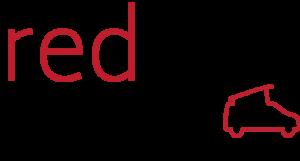 Redfish Campers Logo