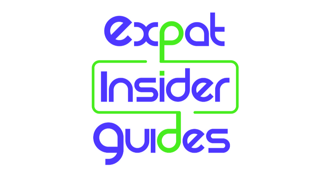 Expat Inside Guides
